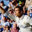 Alaves Real 1-4 liga hiszpańska 2016/2017