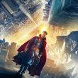Doktor Strange recenzja Marvel Derrickson Cumberbatch