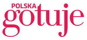 logo-polskagotuje