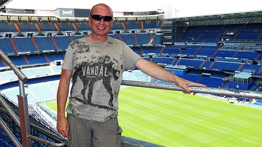 Real Madryt 2016 Zidane remisy kryzys
