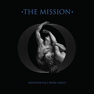 Mission Another Fall From Grace recenzja