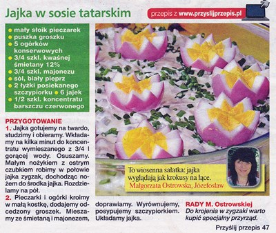 k-publikacje26