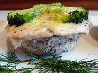 k-babeczki-kurczakowe-ryz-brokul1m