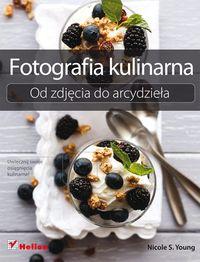 k-nagroda-ksiazka-fot-kulinarna