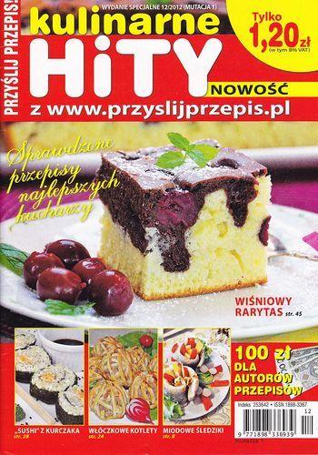 k-publikacje1