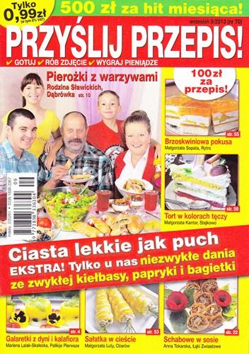 k-publikacje12