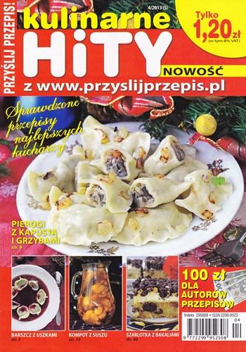 k-publikacje19