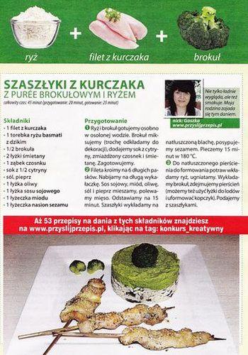 k-publikacje3