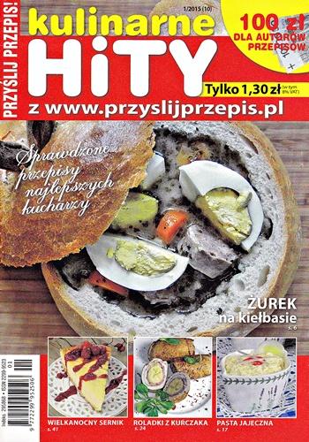 publikacje33