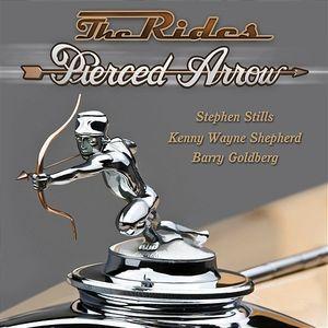 Rides Pierced Arrow recenzja