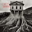 Bon Jovi This House Is Not For Sale recenzja