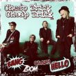 Cheap Trick Bang Zoom Crazy Hello recenzja