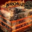 Krokus Big Rocks recenzja covery