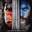 Warcraft Początek recenzja Duncan Jones