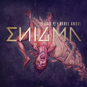 Enigma Fall Rebel Angel recenzja