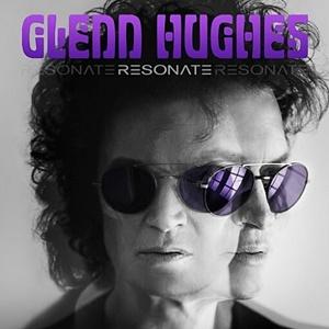 Glenn Hughes Resonate recenzja