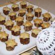 Pulpeciki z ciastkiem francuskim tocokocham.com
