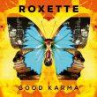 Roxette Good Karma recenzja