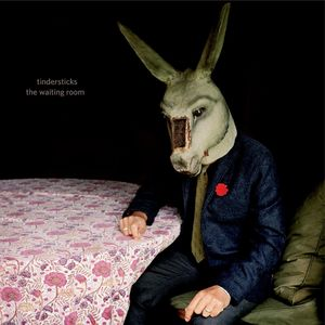 Tindersticks Waiting Room recenzja