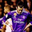 Valencia Real 2-1 la liga hiszpańska 2016/2017