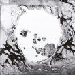 Radiohead Moon Shaped Pool recenzja
