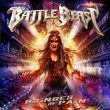 Battle Beast Bringer Of Pain recenzja