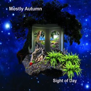 Mostly Autumn Sight Of Day recenzja