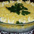 Sałatka tatarska z jajkami tocokocham.com