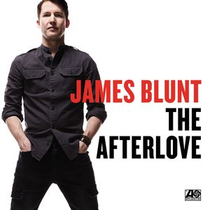 James Blunt Afterlove recenzja