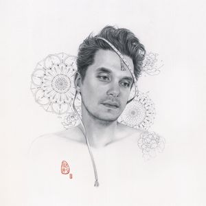 John Mayer Search For Everything recenzja