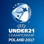 U-21 Poland 2017
