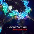 Jamiroquai Automaton recenzja