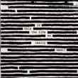 Roger Waters 2017 Is This The Life We Really Want? recenzja