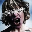Papa Roach Crooked Teeth recenzja