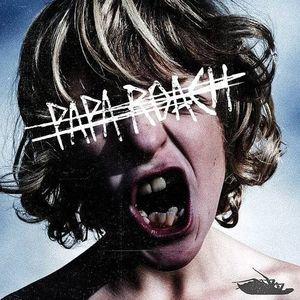 Papa Roach Crooked Teeth recenzja