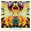 All Them Witches Sleeping Through The War recenzja