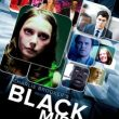 Black Mirror Czarne lustro serial recenzja