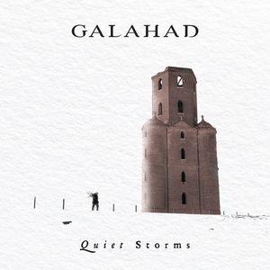 Galahad Quiet Storms recenzja
