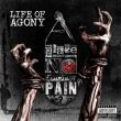 Life Agony Place Where There's No More Pain recenzja