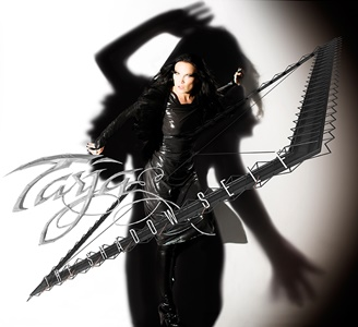 Tarja Turunen Shadow Self recenzja