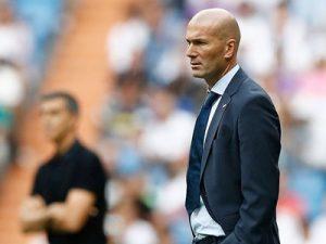 Real Levante 1-1 hiszpańska la liga 2017/2018