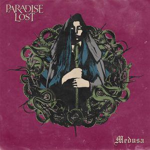 Paradise Lost Medusa recenzja