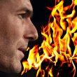 Real Madryt Zidane porażka kryzys