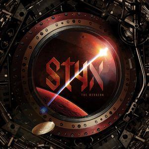 Styx Mission recenzja
