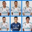 Real Madryt okienko transferowe 2017