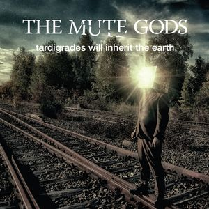 Mute Gods Tardigrades Will Inherit Earth recenzja