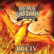 Black Country Communion BCCIV recenzja