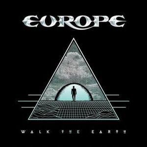 Europe Walk The Earth recenzja