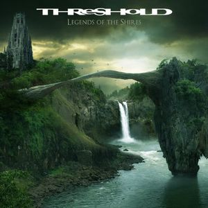 Threshold Legends Of The Shires recenzja