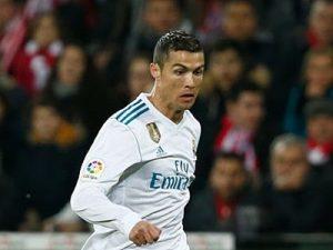 Athletic-Real 0-0 hiszpańska la liga 2017/2018